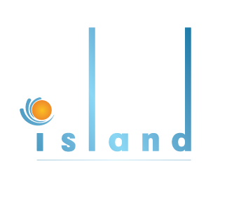 Island Boutique Hotel in Larnaca